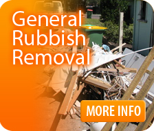General Rubbish Removal